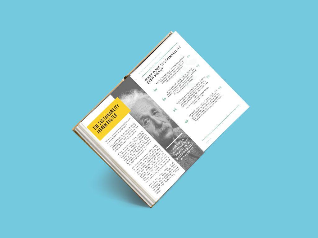 Ebook-sustainability-jargon-buster